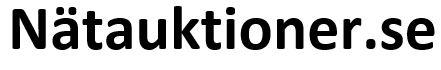 Nätauktioner.se logo